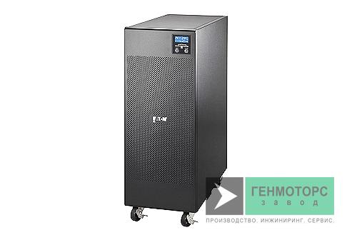 Источник бесперебойного питания Eaton 9E 15 кВА/12 кВт